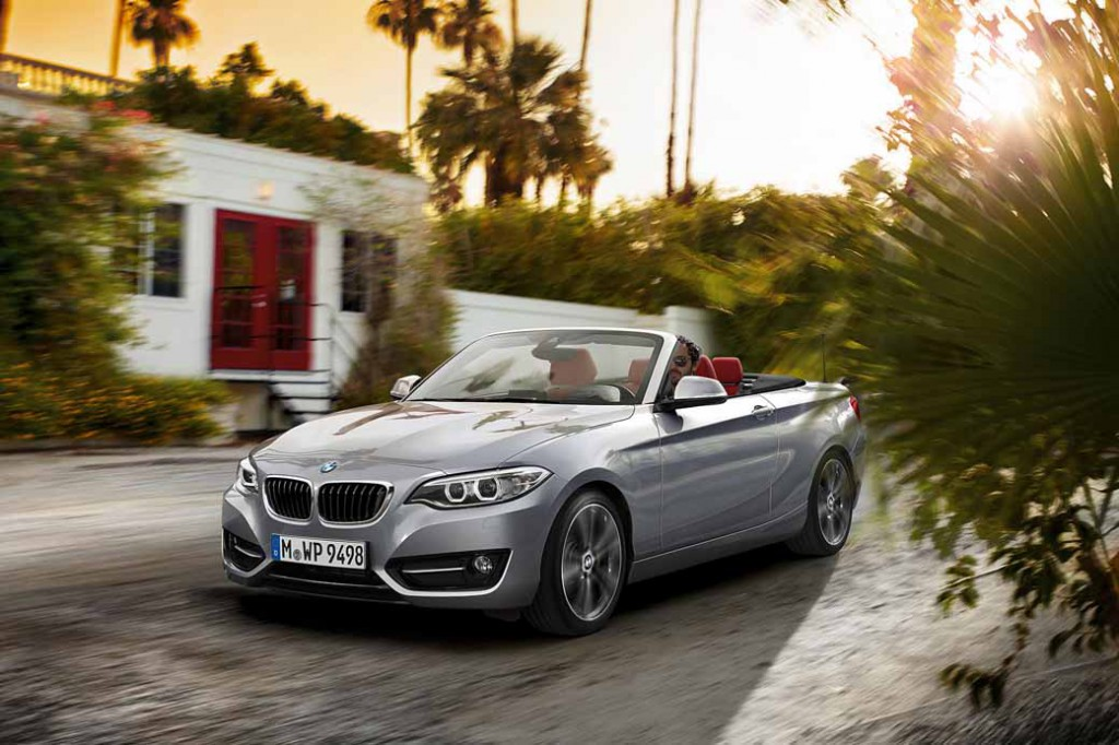 bmw-2series-cabriolet-20150326-1