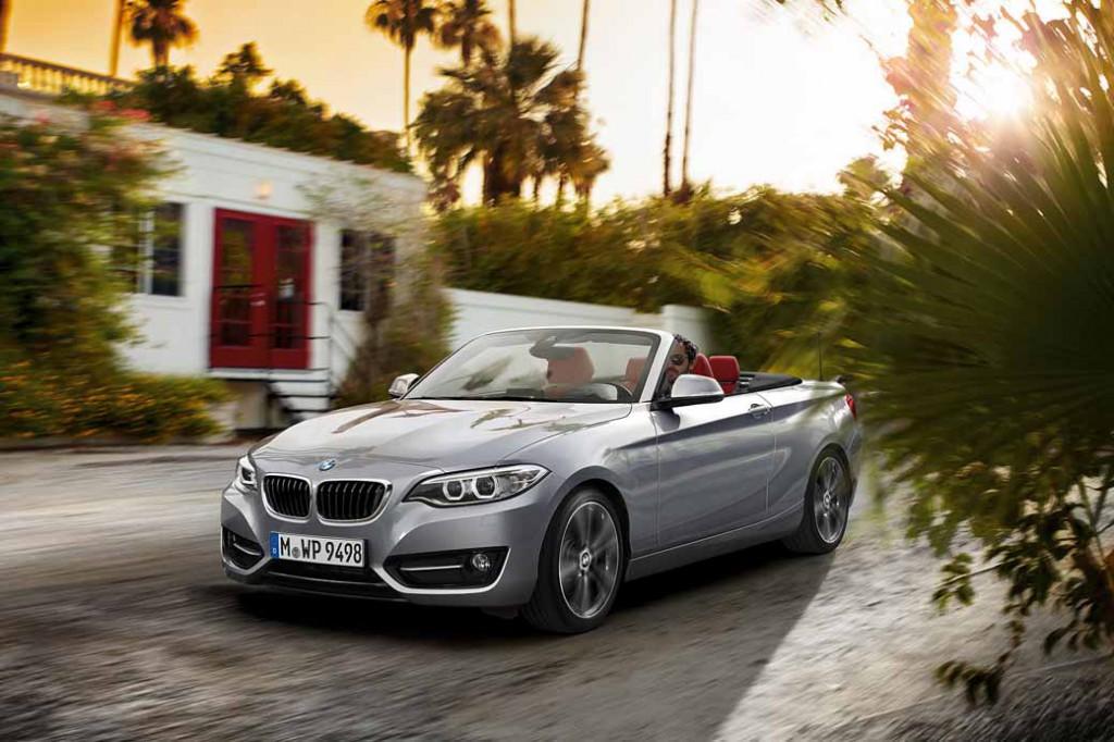 bmw-2series-cabriolet-20150326-1