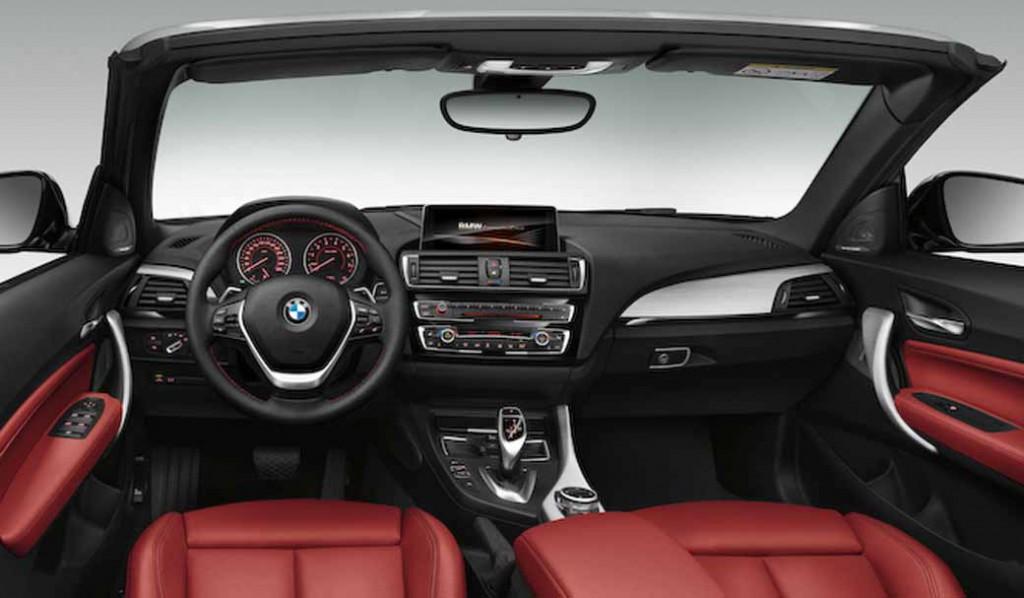 bmw-2series-cabriolet-20150326-10