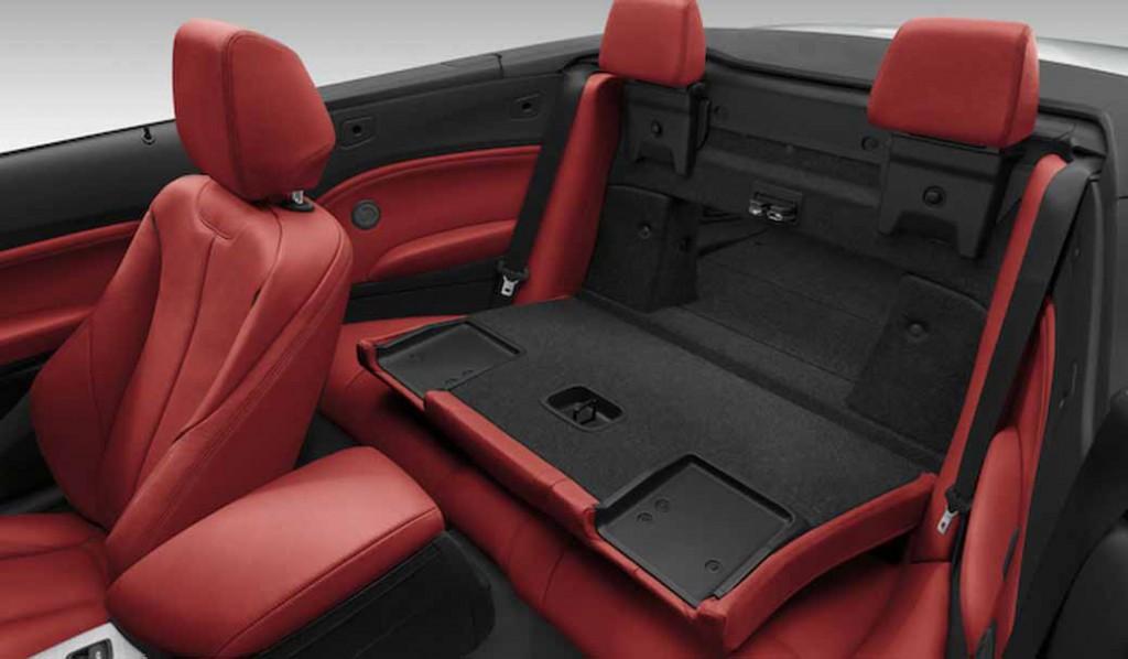 bmw-2series-cabriolet-20150326-13