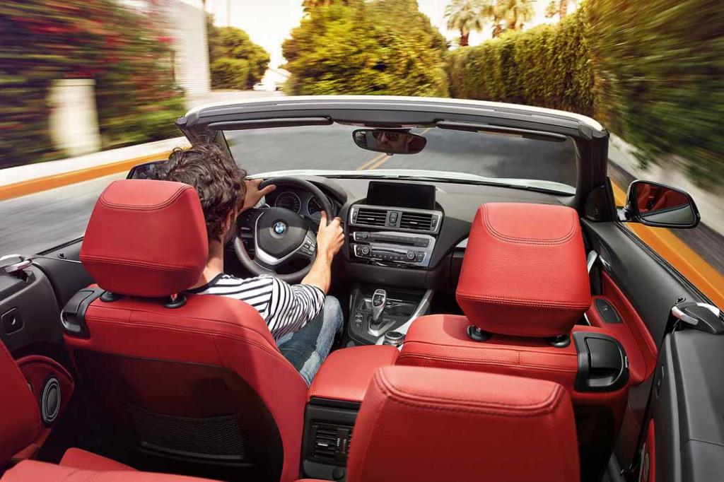 bmw-2series-cabriolet-20150326-2