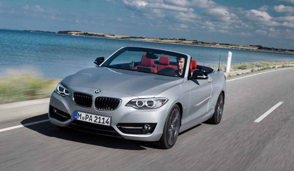 bmw-2series-cabriolet-20150326-3