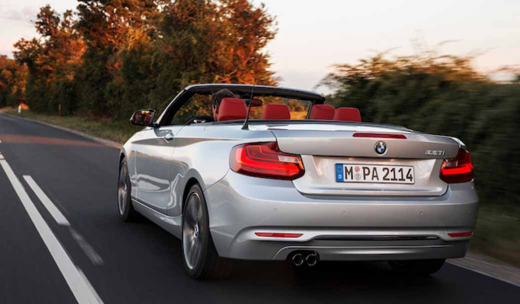 bmw-2series-cabriolet-20150326-4