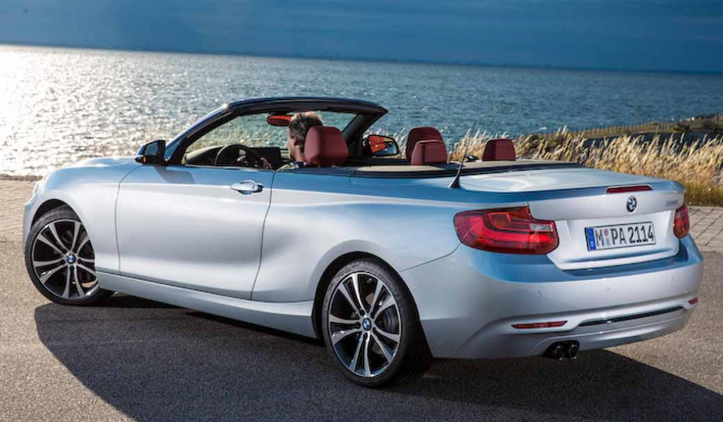 bmw-2series-cabriolet-20150326-5