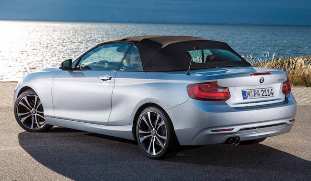 bmw-2series-cabriolet-20150326-6