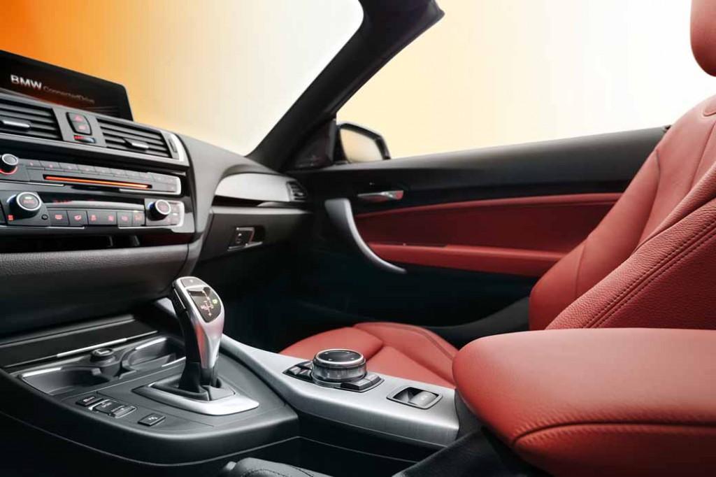 bmw-2series-cabriolet-20150326-7