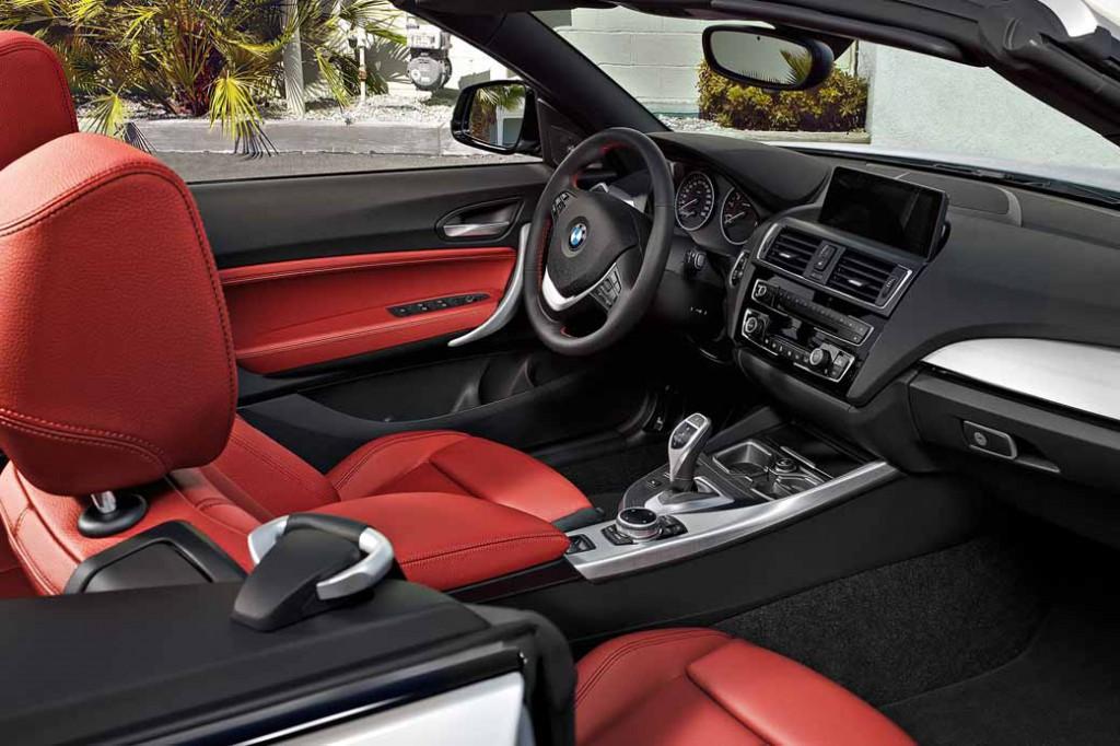 bmw-2series-cabriolet-20150326-8