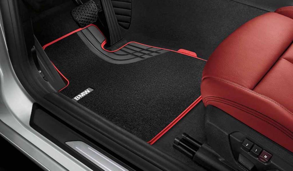 bmw-2series-cabriolet-20150326-9