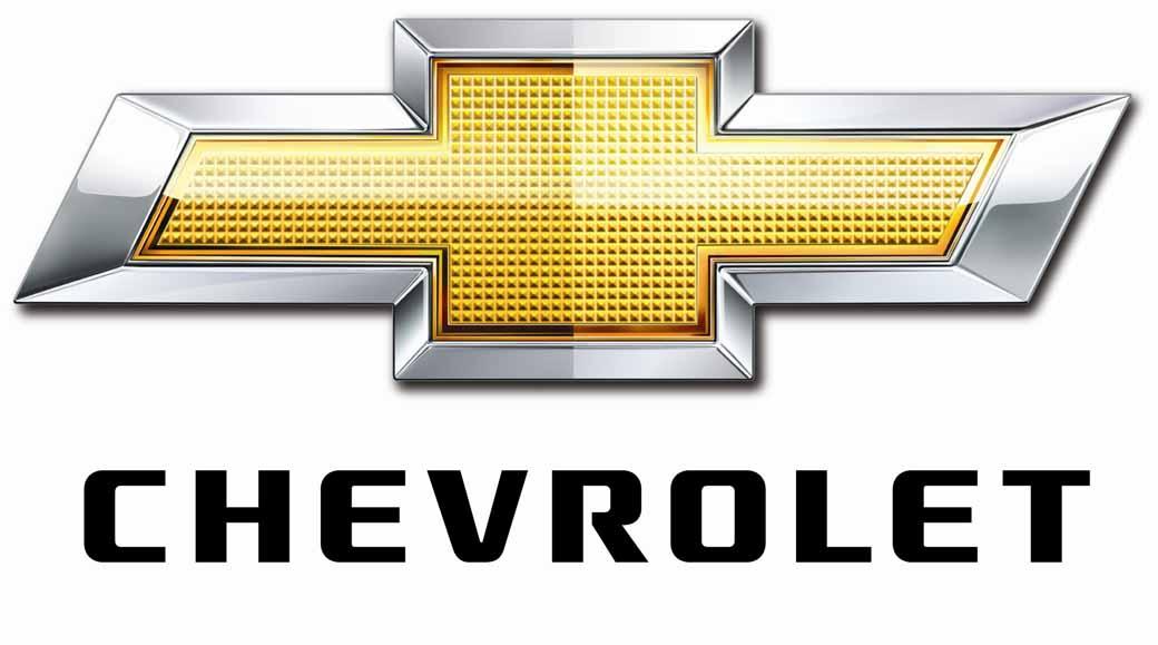 chevrolet-corvette-bowtie people20150330-71