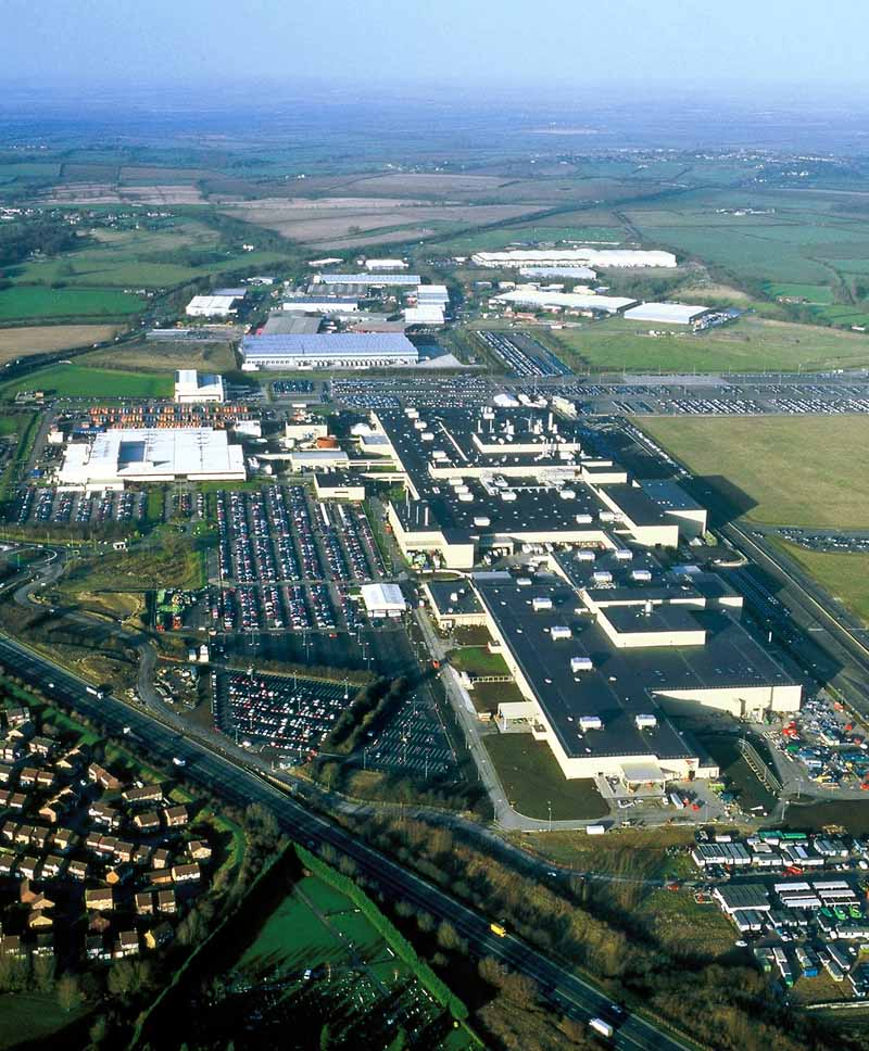 great-britain-factory-Investment20150330-2