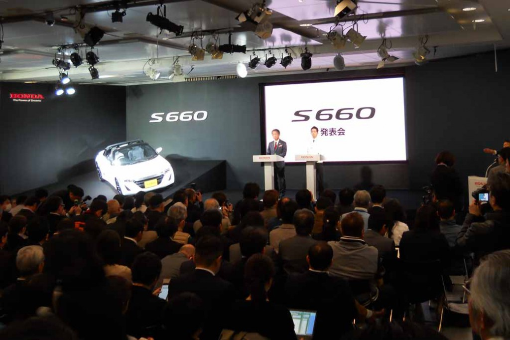 honda-s660-announcement20150330-1