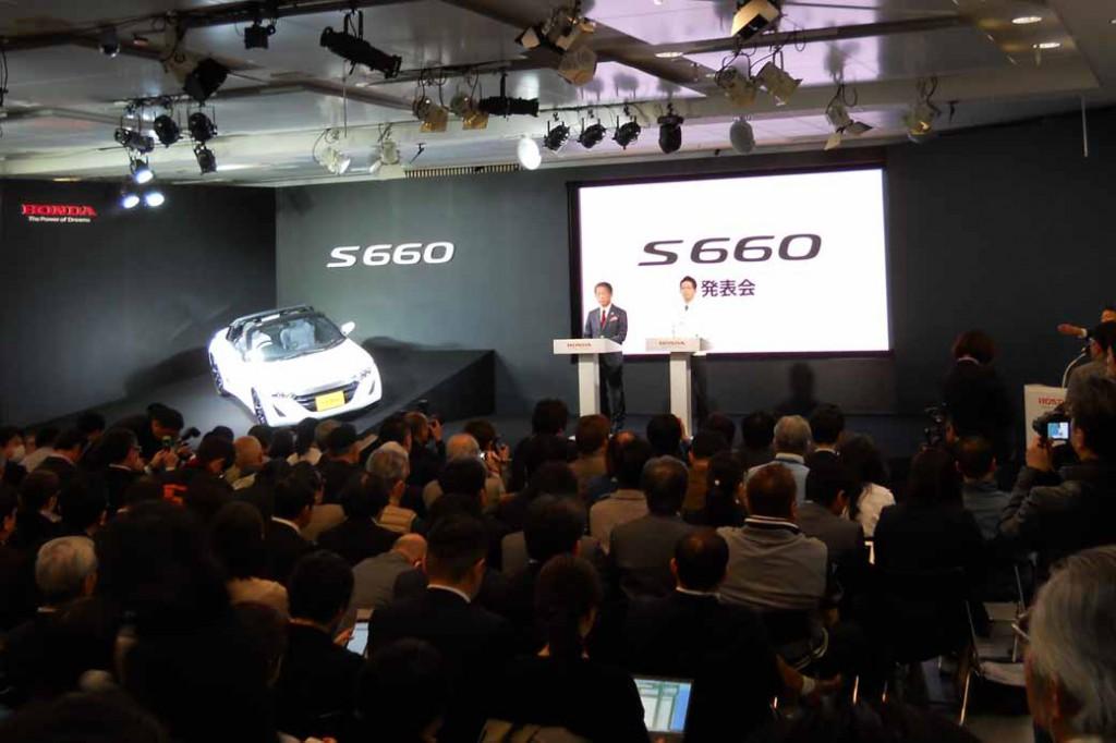 honda-s660-announcement20150330-1
