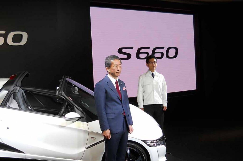 honda-s660-announcement20150330-2