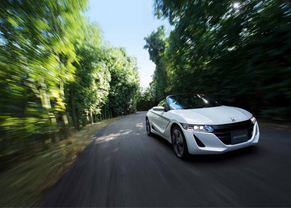 honda-s660-announcement20150330-3