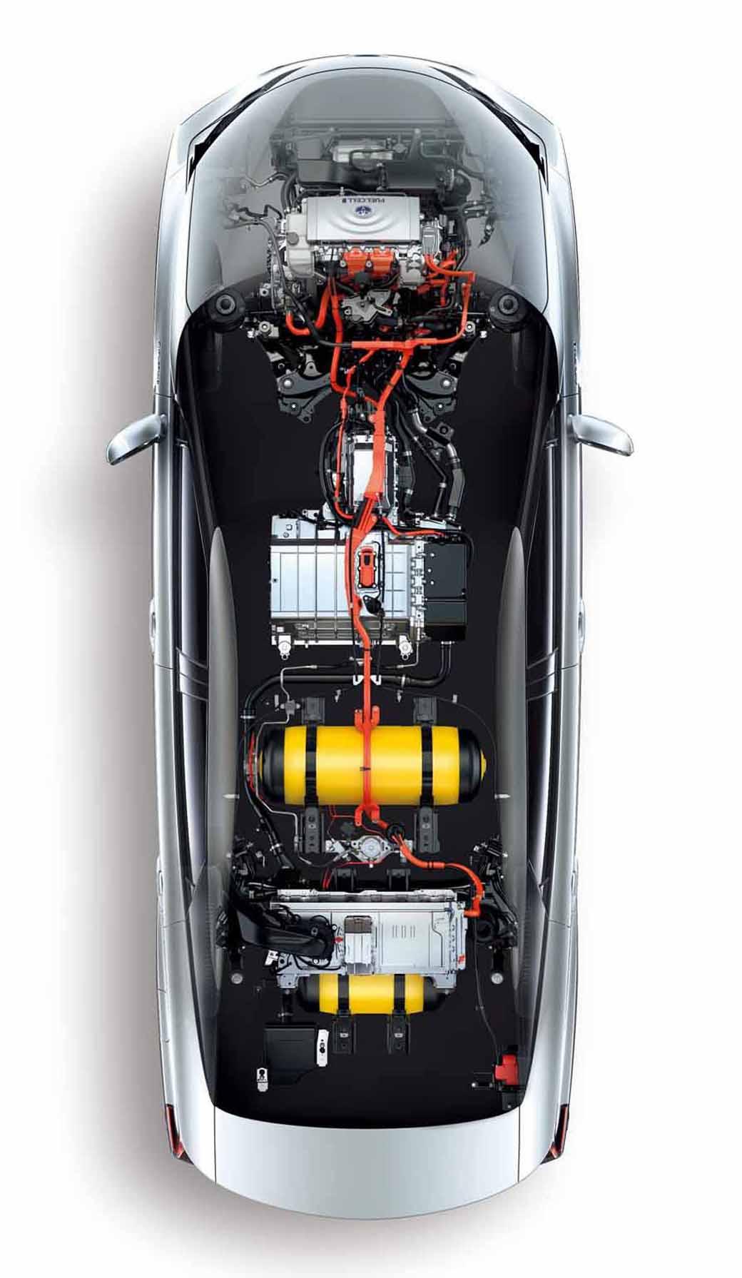 MOTOR CARS経産省、トヨタを水素・燃料電池自動車の世界技術規則対応業者に登録投稿ナビゲーションNEXT MOBILITY(Kindle版)発売中VIDEOS仏フォルシアCEOのパトリック・コールラー氏、クラリオン買収を決めた理由を語る新ボルボV60の対向衝突緩和機能(9/25会見披露)アウディA8走行デモンストレーション米GM、カーオーナーに個人間カーシェアの積極利用を促す米国自動車殿堂、豊田喜一郎氏授賞式の様子ダイハツ工業、企業プロモーションビデオの配信を開始トヨタ自動車のCES2018、イーパレットコンセプトのプレスカンファレンストヨタ自動車、多目的電動モビリティのイーパレットコンセプトをCES2018で発表日産自動車、運転者の脳波を利用した運転支援技術を開発中。CES2018で成果公表へトヨタ自動車傘下の米TRI、「CES2018」で全周認識の次世代自動運転車を公開へ直近に読まれた人気記事最新の記事TwitterTweets for editor-in chief記事SEARCH記事アーカイブAbbott U.S.