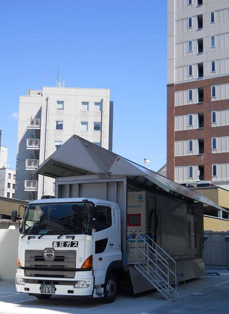 nimohisu-hydrogen-station20150324-3