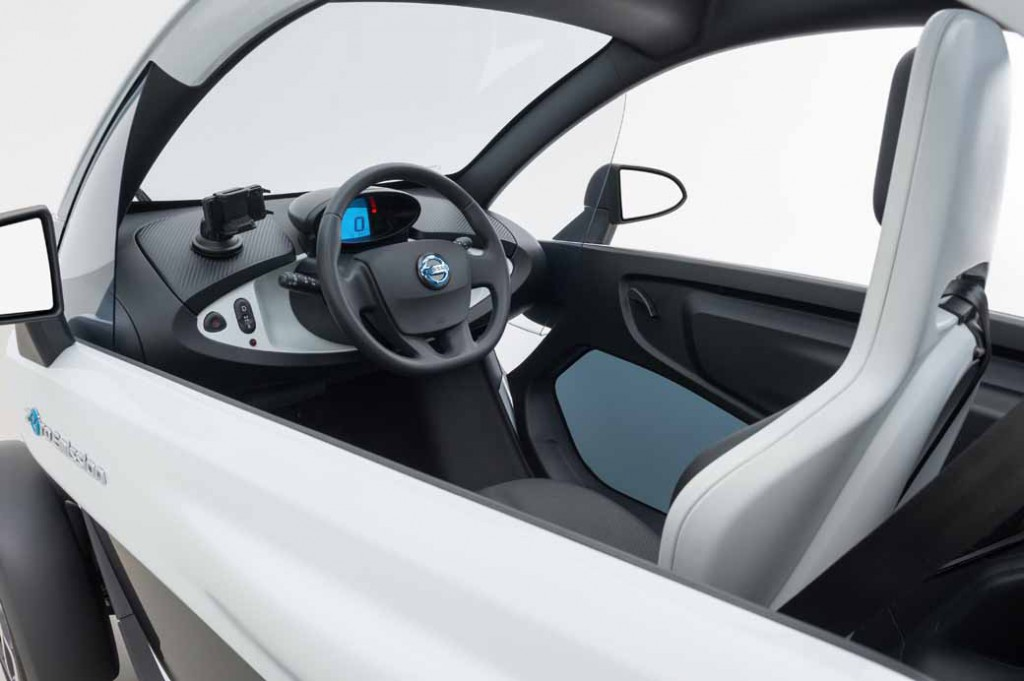 nissan-new-mobility-concept20150323-4