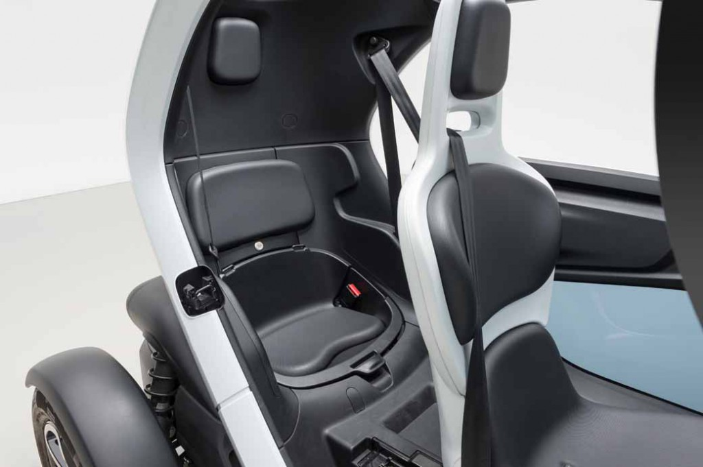 nissan-new-mobility-concept20150323-5