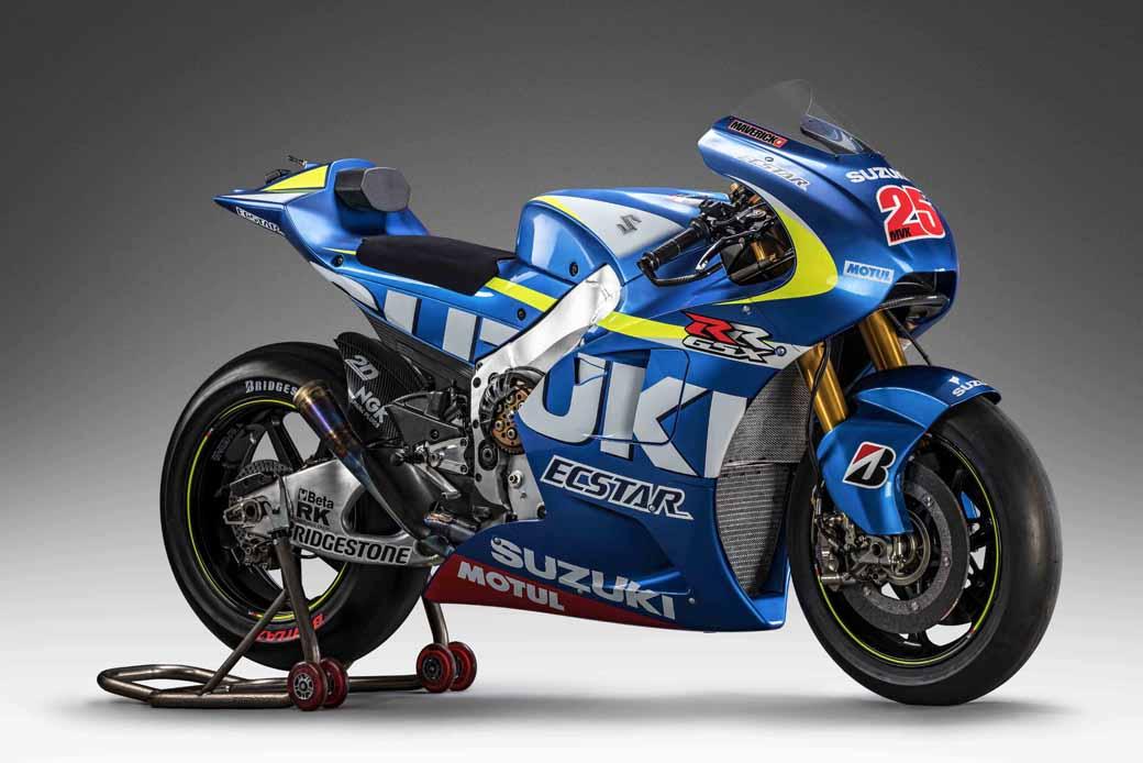 suzukimotorcycleshow20150313-1