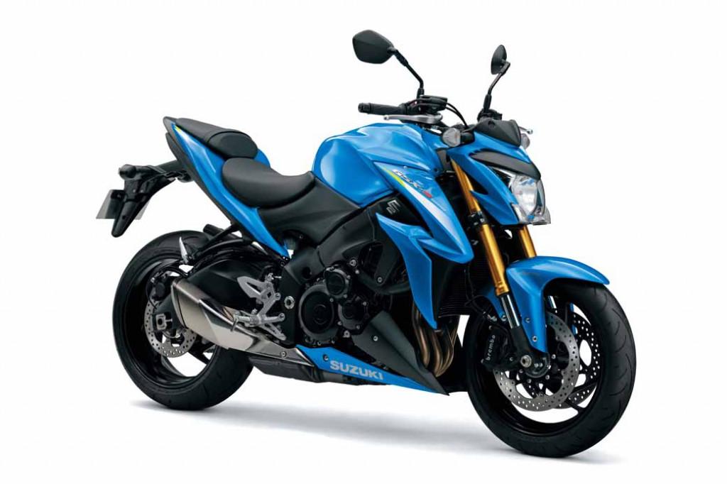 suzukimotorcycleshow20150313-2