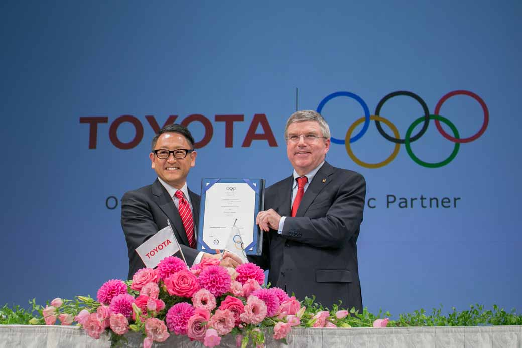 toyota-ioc-contract-2015-0313-1