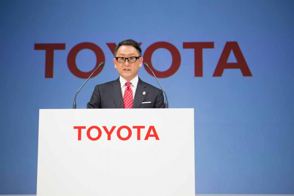 toyota-ioc-contract-2015-0313-3
