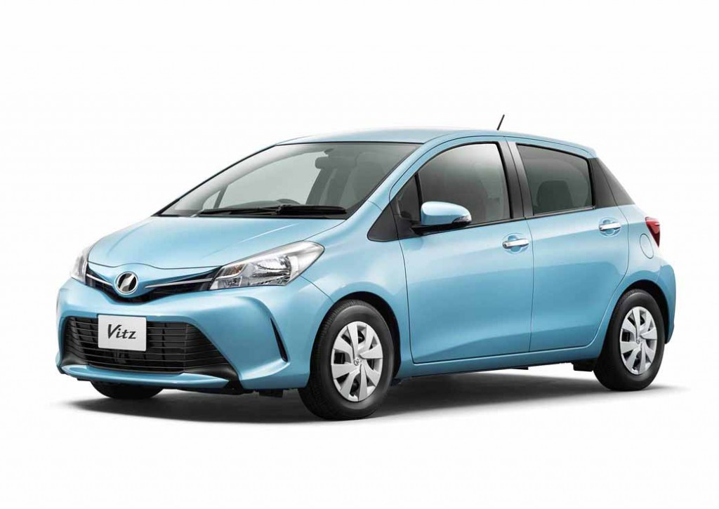 toyota-launched-the-special-edition-models-of-vitz20150331-1