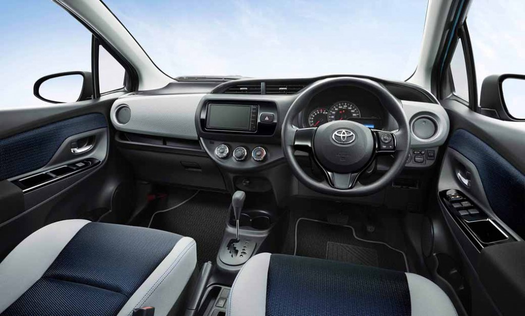 toyota-launched-the-special-edition-models-of-vitz20150331-3