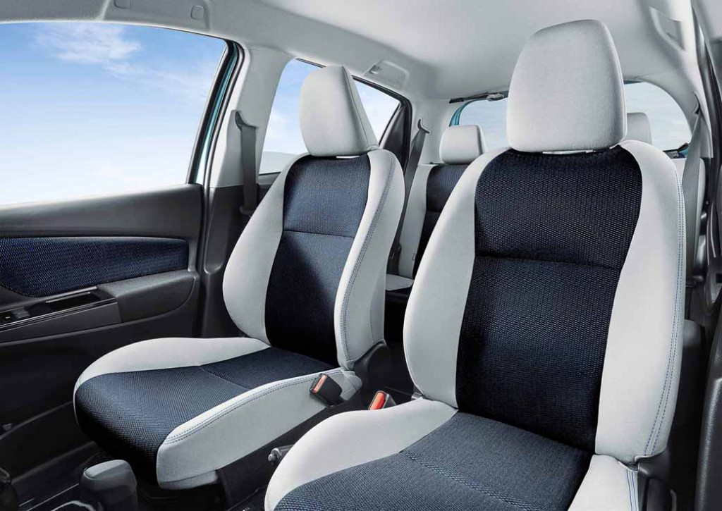toyota-launched-the-special-edition-models-of-vitz20150331-4