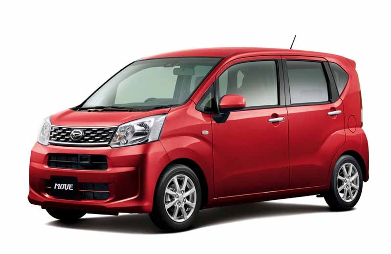 daihatsu-is-equipped-with-a-smart-assist-Ⅱ-to-move-and-tanto20150427-19-min
