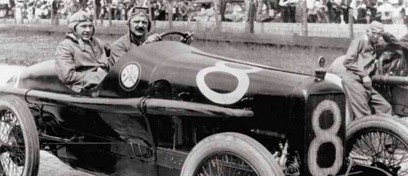 1907-louis-joseph-chevrolet20150401