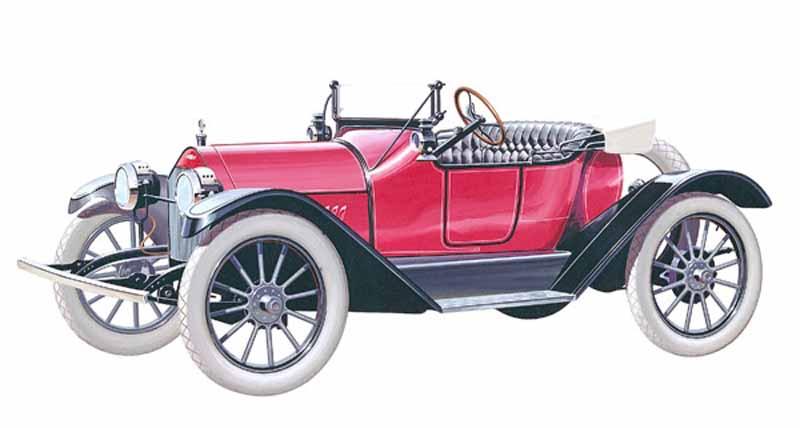 1914-louis-joseph-chevrolet20150401