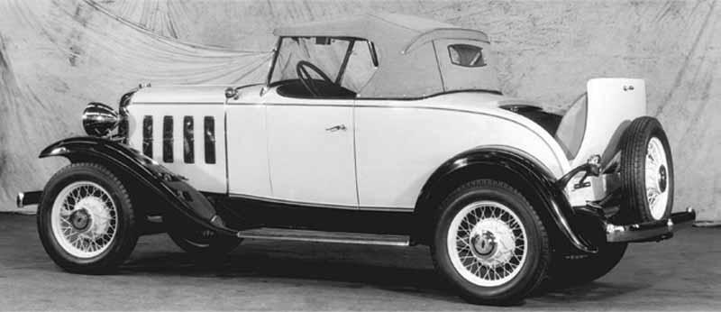 1932-louis-joseph-chevrolet20150401