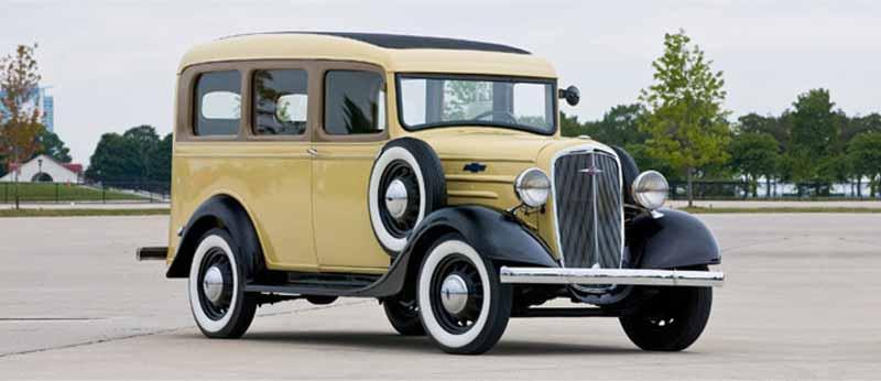 1936-louis-joseph-chevrolet20150401