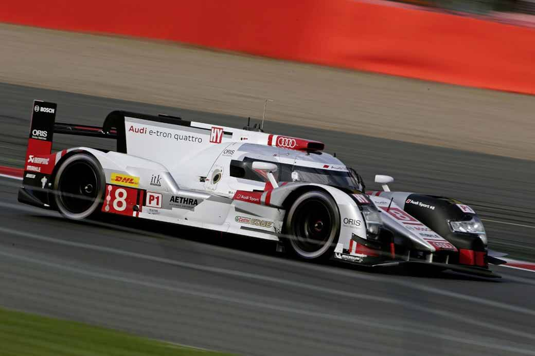 2015wec-first-leg-f-1-round-3-bulletins20150413-1