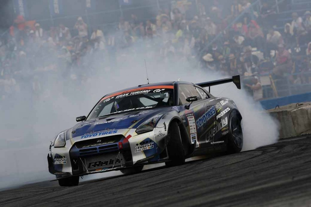 220km-d1-grand-prix-second-leg-suzuka-next-month-held-of-drift20150412-1