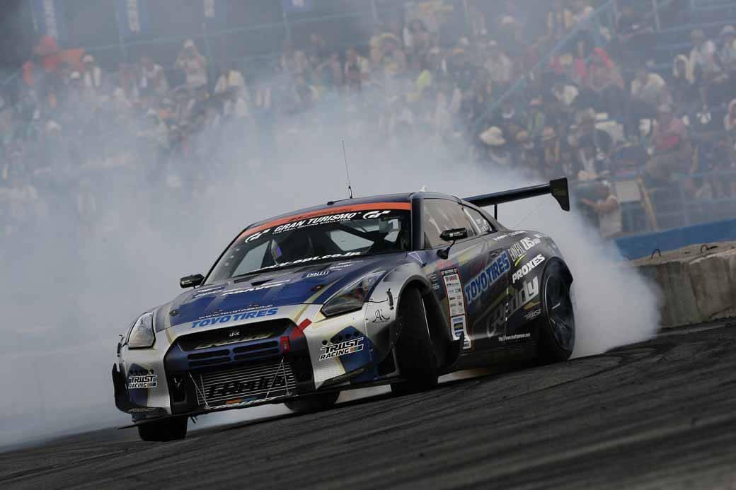 220km-d1-grand-prix-second-leg-suzuka-next-month-held-of-drift20150412-1