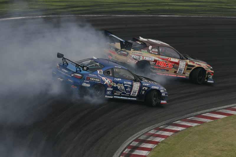 220km-d1-grand-prix-second-leg-suzuka-next-month-held-of-drift20150412-2