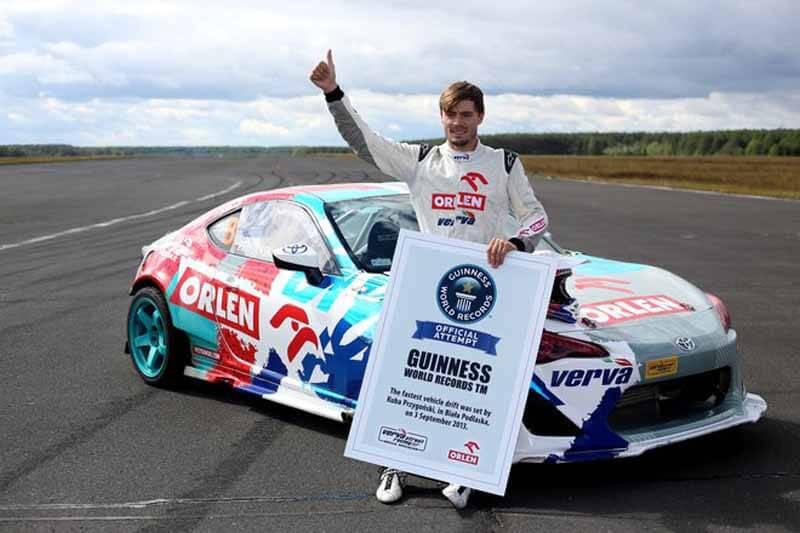 220km-d1-grand-prix-second-leg-suzuka-next-month-held-of-drift20150412-6
