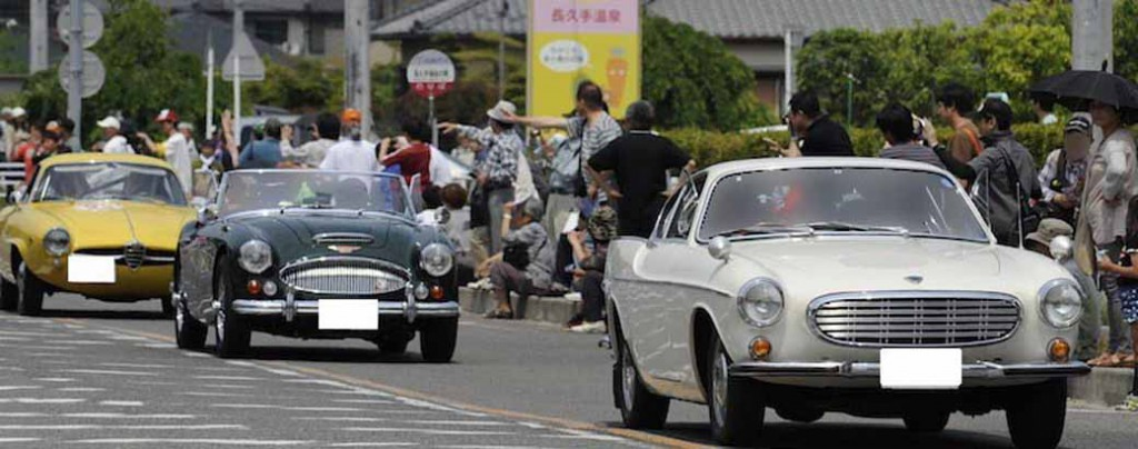 26th-toyota-automobile-museum-classic-car-festival20150422-19-min