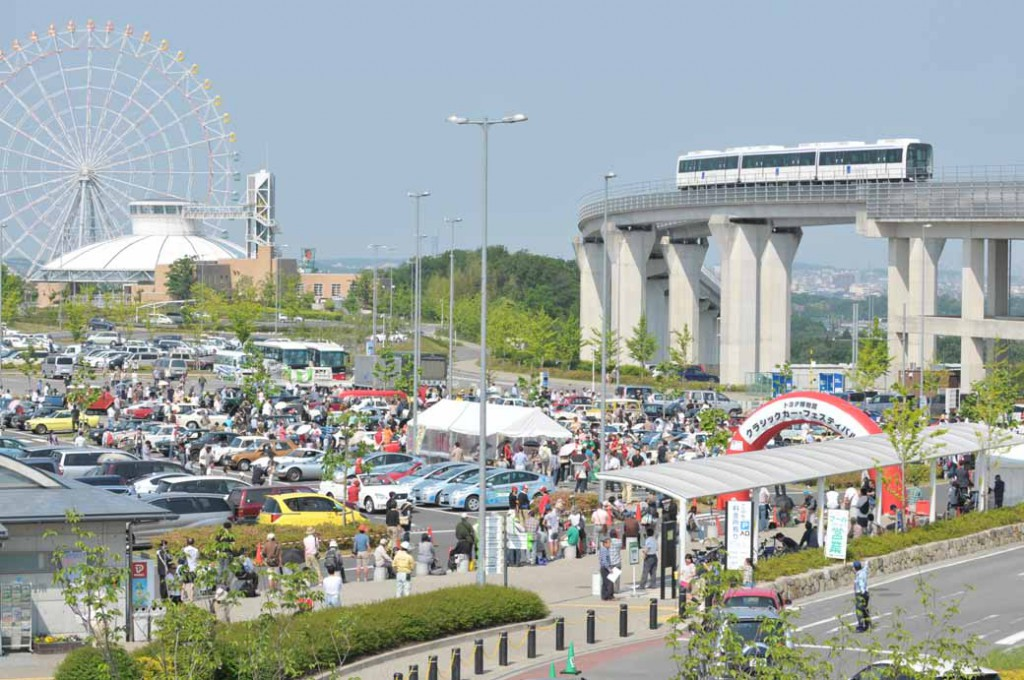 26th-toyota-automobile-museum-classic-car-festival20150422-23-min