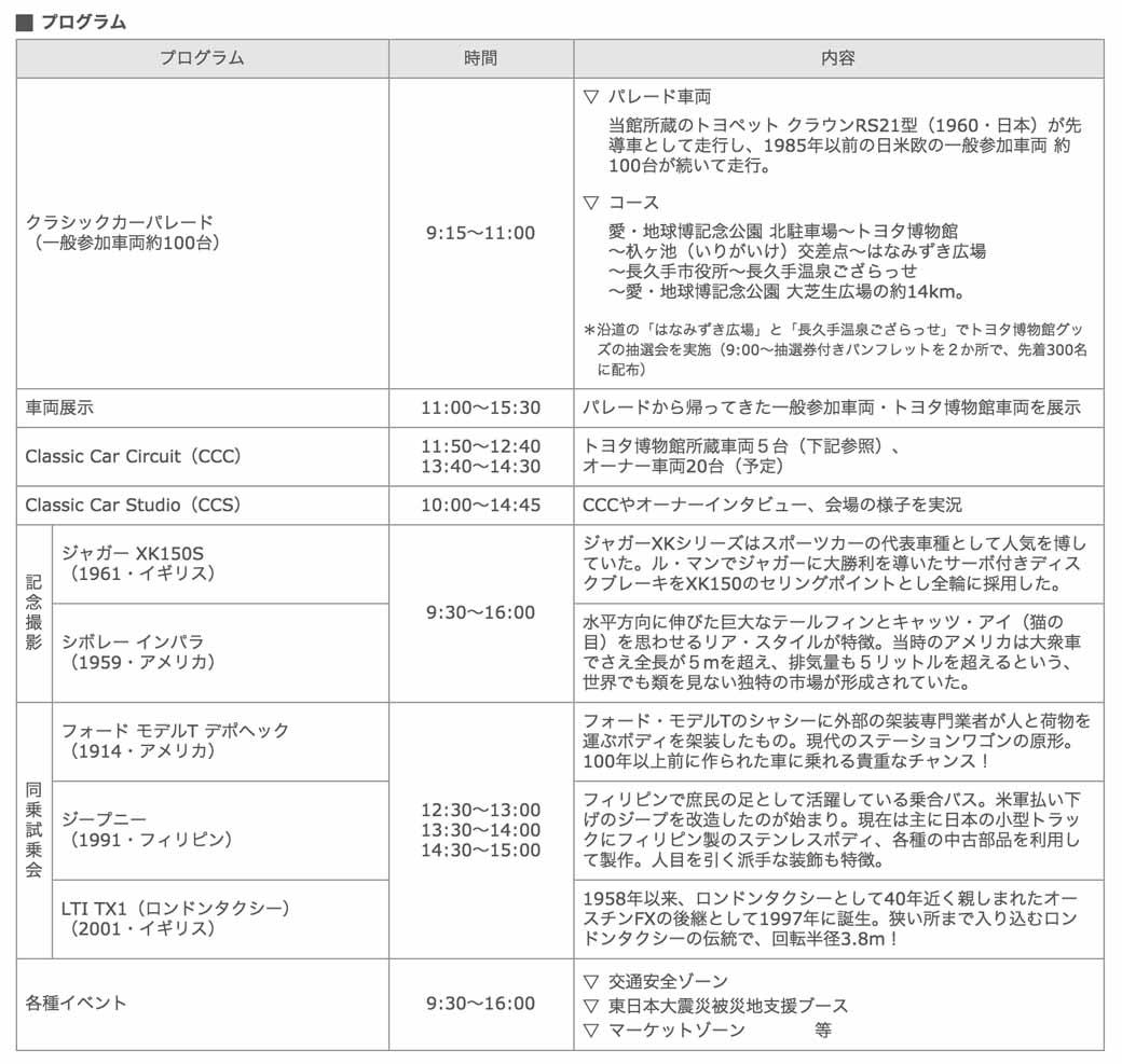 26th-toyota-automobile-museum-classic-car-festival20150422-25-min