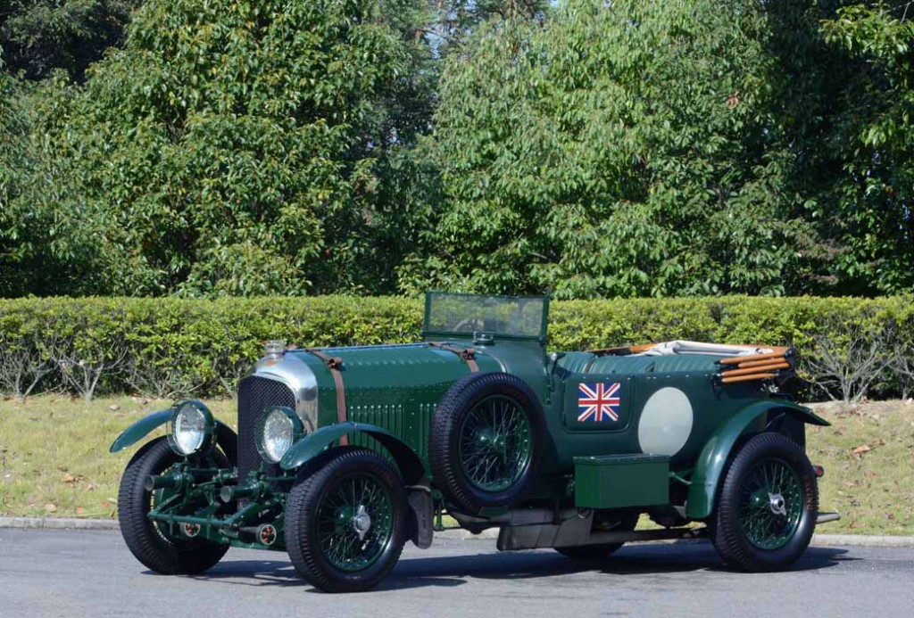 26th-toyota-automobile-museum-classic-car-festival20150422-5-min