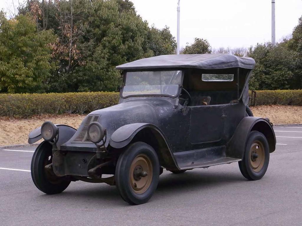 26th-toyota-automobile-museum-classic-car-festival20150422-6-min