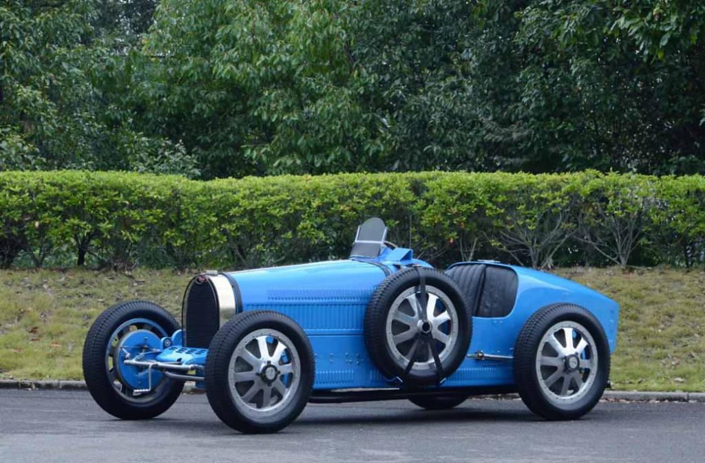 26th-toyota-automobile-museum-classic-car-festival20150422-7-min