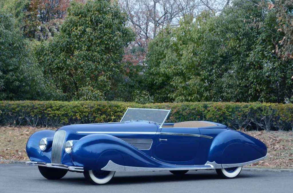 26th-toyota-automobile-museum-classic-car-festival20150422-8-min