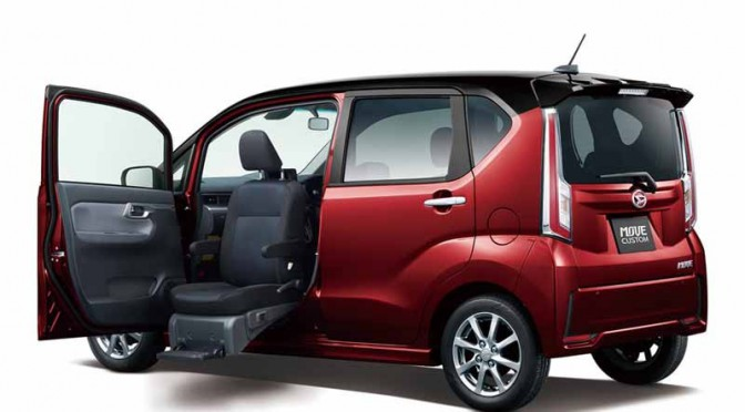 daihatsu-is-equipped-with-a-smart-assist-Ⅱ-to-move-and-tanto20150427-14-min