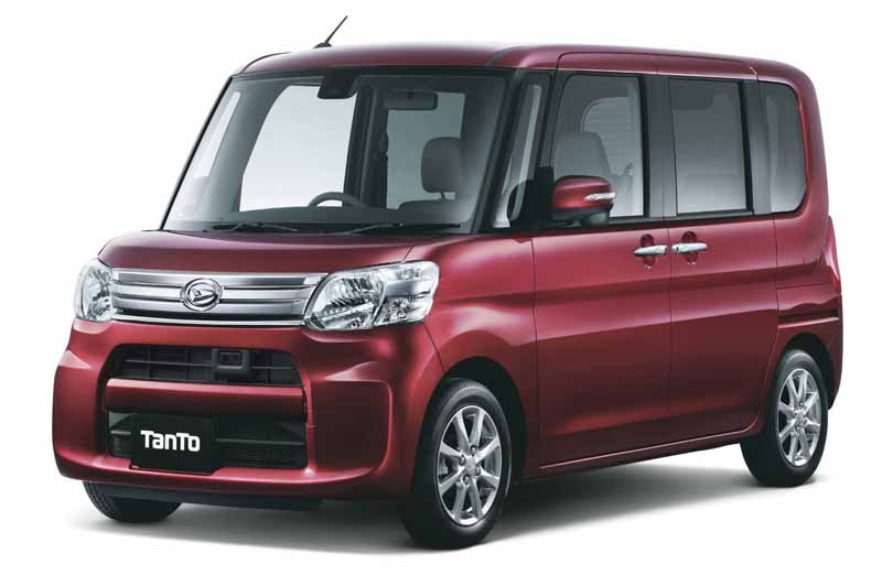 daihatsu-is-equipped-with-a-smart-assist-Ⅱ-to-move-and-tanto20150427-13-min