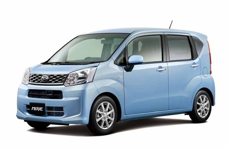 daihatsu-is-equipped-with-a-smart-assist-Ⅱ-to-move-and-tanto20150427-4-min
