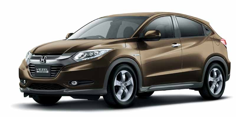 Honda-VEZEL-additional-equipment-expansion-4WD-vehicles20150423-10-min